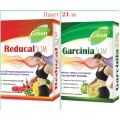 PROMO PACKAGE REDUCAL SLIM/ GARCINIA SLIM