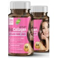 BIO COLLAGEN ACTIVE